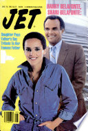 20 juni 1983
