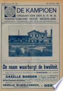 23 okt 1914