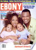 april 1998