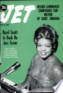 9 feb 1967