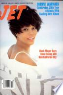 29 maart 1993