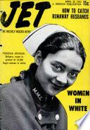 30 april 1953