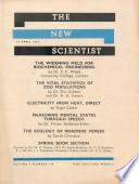 16 april 1959
