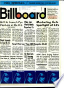 3 juli 1971