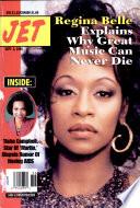 4 sep 1995