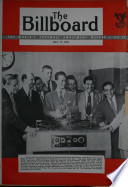 17 juli 1948