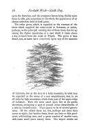 Pagina 28