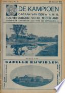30 jan 1914