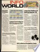 10 okt 1988