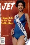 1 sep 1977