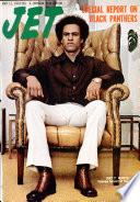 11 mei 1972