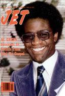 23 april 1981