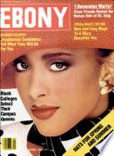 april 1984