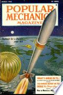 maart 1953