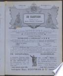 april 1886
