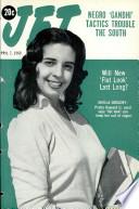 7 april 1960