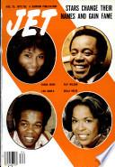 25 aug 1977