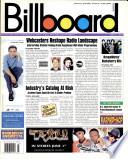 5 juni 1999
