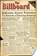 4 okt 1952