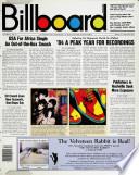 23 maart 1985