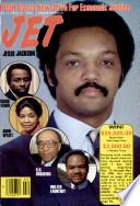 14 jan 1982