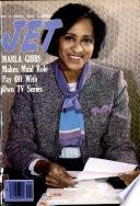 21 mei 1981