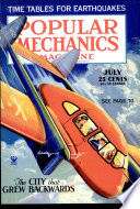 juli 1935