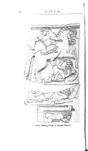 Pagina 430