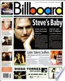1 mei 2004