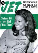 8 mei 1969