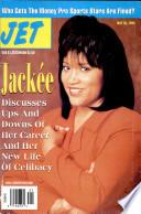 20 mei 1996