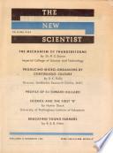 25 juni 1959