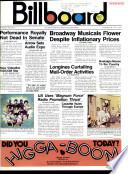 28 sept 1974