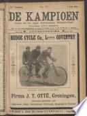 1 juli 1892