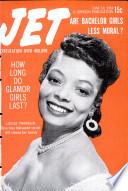 10 juni 1954