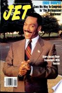 7 dec 1992