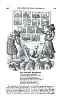 Pagina 1329