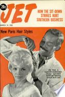 24 maart 1960