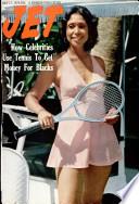 17 juli 1975