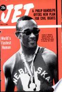 6 juli 1967