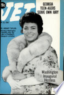 21 jan 1965