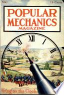 mei 1915