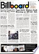 31 okt 1970