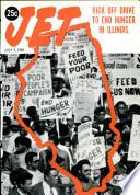 3 juli 1969