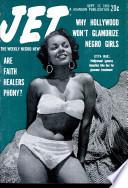 17 sept 1953
