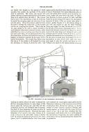 Pagina 700