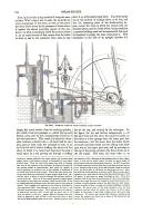 Pagina 710