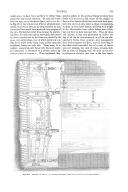 Pagina 871