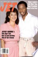 30 jan 1989