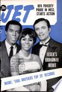 4 mei 1967